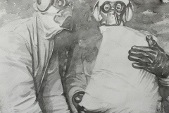 arsenikarbetarna